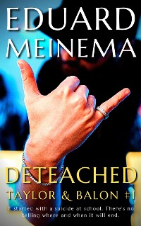 Cover Deteached