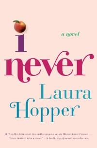 Cover I Never