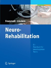 Cover NeuroRehabilitation