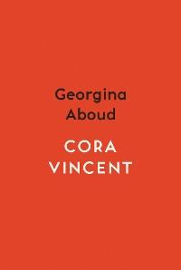 Cover Cora Vincent