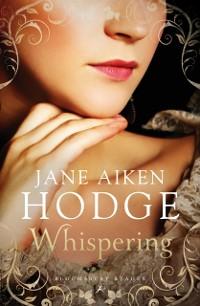 Cover Whispering