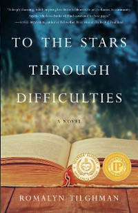 Cover To The Stars Through Difficulties
