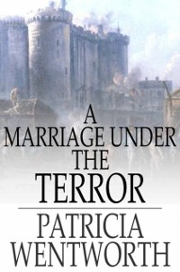Cover Marriage Under the Terror