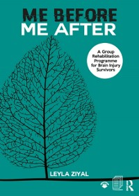 Cover Me Before/ Me After
