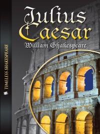 Cover Julius Caesar
