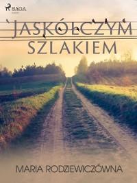 Cover Jaskolczym szlakiem