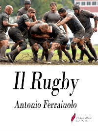 Cover Il Rugby