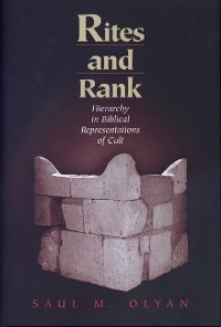 Cover Rites and Rank