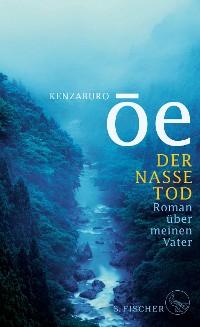 Cover Der nasse Tod
