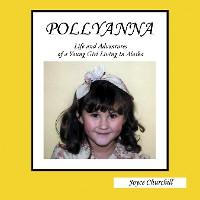 Cover Pollyanna