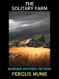 Cover The Solitary Farm