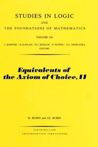 Cover Equivalents of the Axiom of Choice, II