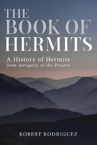 Cover The Book of Hermits