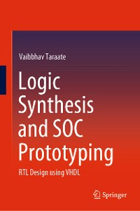 Cover Logic Synthesis and SOC Prototyping