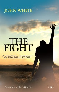 Cover The Fight