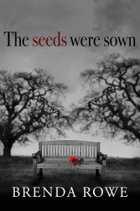 Cover The Seeds Were Sown
