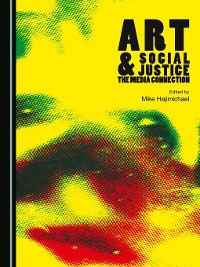 Cover Art and Social Justice