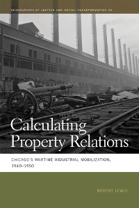 Cover Calculating Property Relations
