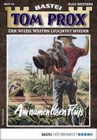 Cover Tom Prox 46 - Western