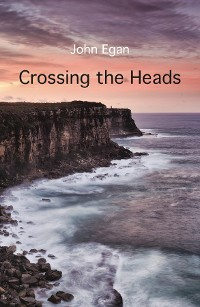 Cover Crossing the Heads