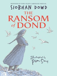 Cover The Ransom of Dond