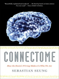Cover Connectome