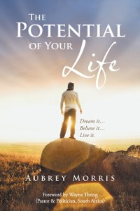 Cover Potential of Your Life