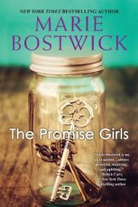 Cover Promise Girls