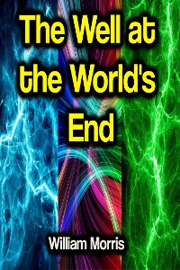 Cover The Well at the World's End