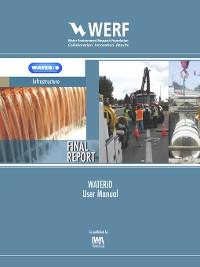 Cover WateriD User Manual