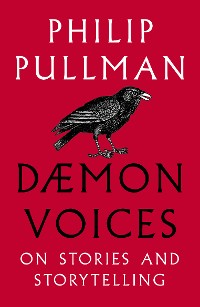 Cover Daemon Voices