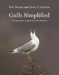 Cover Gulls Simplified
