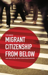 Cover Migrant Citizenship from Below