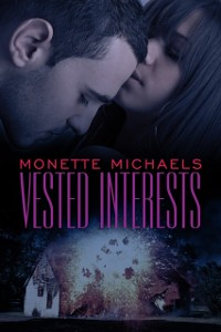 Cover Vested Interests