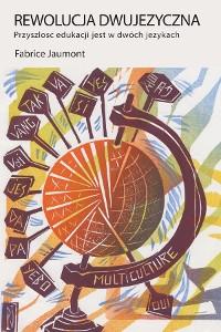 Cover Rewolucja Dwujęzyczna
