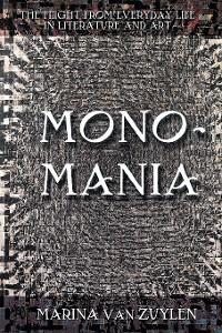 Cover Monomania