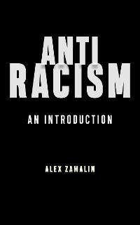 Cover Antiracism