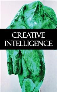 Cover Creative Intelligence
