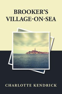 Cover Brooker'S Village-On-Sea