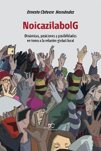 Cover NoicazilabolG