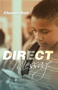 Cover Direct Message