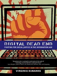 Cover Digital Dead End