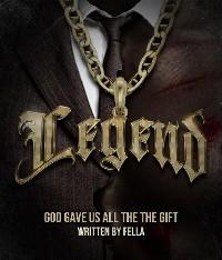Cover Legend