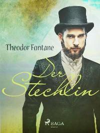 Cover Der Stechlin