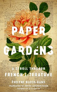 Cover Paper Gardens