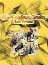 Cover The Abandoned Country