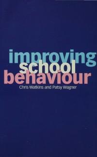 Cover Improving School Behaviour