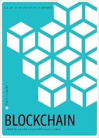 Cover Blockchain