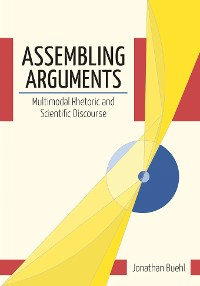 Cover Assembling Arguments