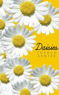 Cover Daisies